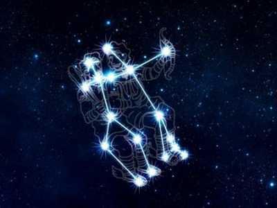 双子和什么星座最配 双子座和什么星座最配