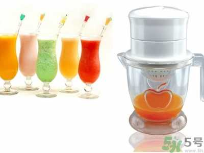杏和什么一起榨汁 杏子和什么一起榨汁好