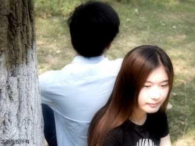男生放下前女友的表现 男人真的能放下前任吗