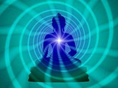 神是什么变的 揭秘佛陀神变