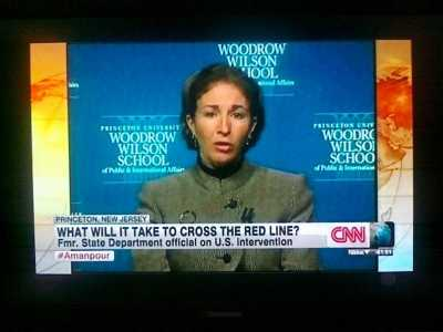 关于中国的外国节目 中国大陆现在可以合法收看CNN等外国电视节目了