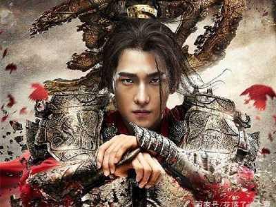 主演是杨洋的电视剧 杨洋出演军旅题材电视剧